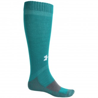Спортивні Under Armour Performance OTC Sock 42-47. Кропивницкий. фото 1