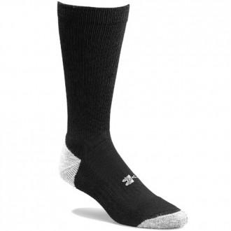 Термошкарпетки Under Armour ColdGear Lite Boot. Кропивницький. фото 1