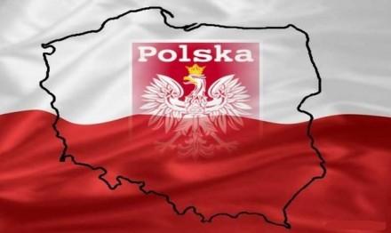 Карта сталего побиту на основі карти поляка. Киев. фото 1