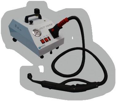 BIEFFE EASY VAPOR универсальный парогенератор. Дубно. фото 1