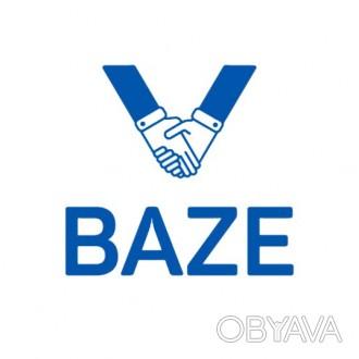 Репетиторский онлайн сервис Vbaze приглашает к сотрудничеству репетиторов из все. Киев, Киевская область. фото 1