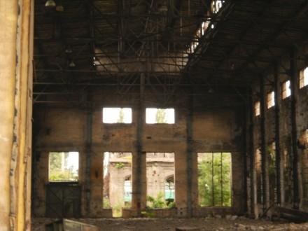 Продажа здания в Малиновском районе. Одесса. фото 1