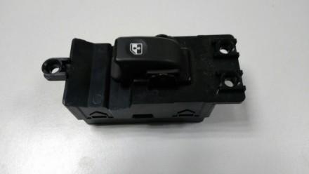 Кнопка стеклоподъёмника правая 93692-5Н010 к грузовику  Hyundai HD 65/72/78.. Черкассы. фото 1