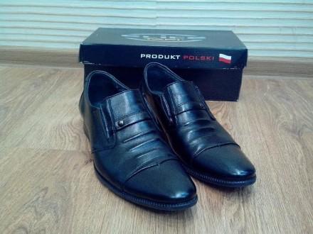 Продам туфли. Полтава. фото 1