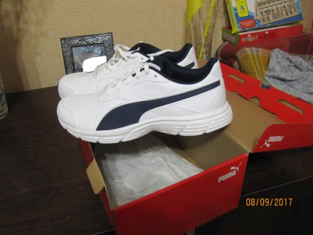 920d8bc1f Обувь искусственная кожа – купить обувь на доске объявлений OBYAVA.ua
