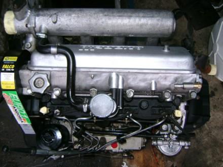 Двигуни готові до монтажу під коробку передач УАЗ всіх модефікацій. Встановлені . Ровно, Ровненская область. фото 3
