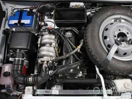 Двигуни в зборі з коробкою передач. Маю 2 шт. информация на сайті http://grib4ik. Ровно, Ровненская область. фото 1