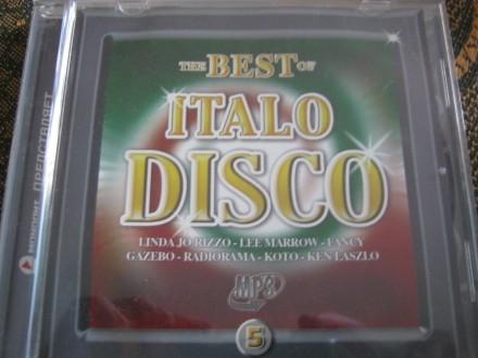 Диски CD в отличном состоянии.. Николаев. фото 1