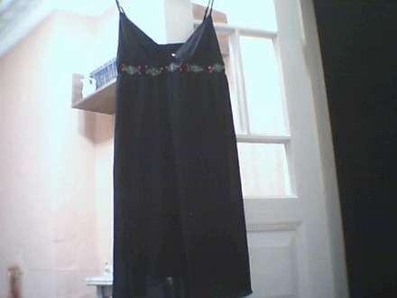 Маленькое чёрное платье.. Николаев. фото 1