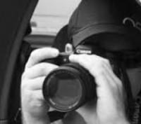 Частный детектив Приватний детектив. Бровары. фото 1