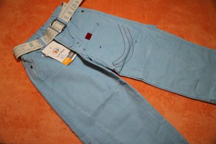Продам стильные котоновые штаны на мальчика 3-4 года (р.104)  Новые, с биркой, . Днепр, Днепропетровская область. фото 7