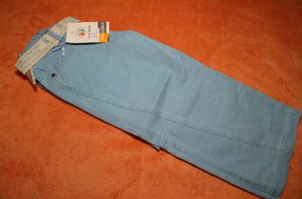 Продам стильные котоновые штаны на мальчика 3-4 года (р.104)  Новые, с биркой, . Днепр, Днепропетровская область. фото 8