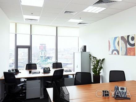 Бизнесцентр гулливер аренда офисов аренда офиса в крымске