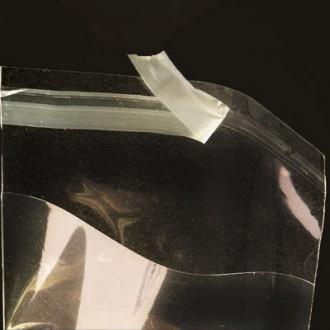 Предлагаем готовые пакеты с липкой лентой или их изготовление под заказ.   Мат. Киев, Киевская область. фото 4