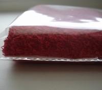 Пакеты из полимерных материалов с клапанной клейкой лентой для герметизации упак. Киев, Киевская область. фото 5