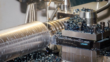 Токарные и фрезерные работы по металлу. Киев. фото 1