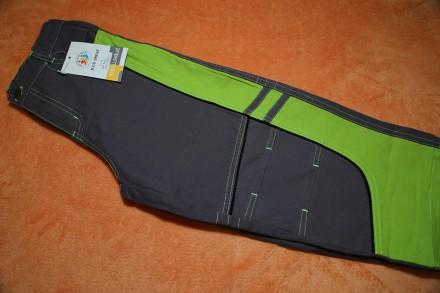 Продам стильные котоновые реперские штаны на мальчика 5-6 лет (р.110)  Новые, с. Днепр, Днепропетровская область. фото 4