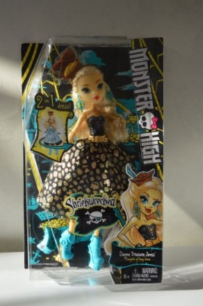 Ляльки Monster High. Ивано-Франковск. фото 1