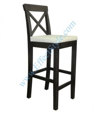 Барный стул Rokfor High, модель Б22.. Киев. фото 1