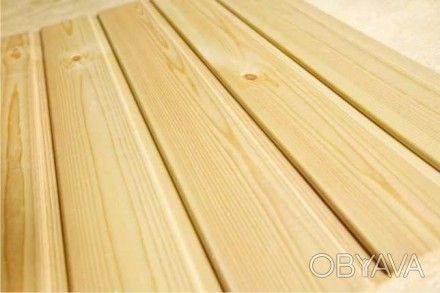Евровагонка деревянная в Вашем городе