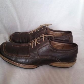 Дитячі туфлі шкіряні. Ивано-Франковск. фото 1