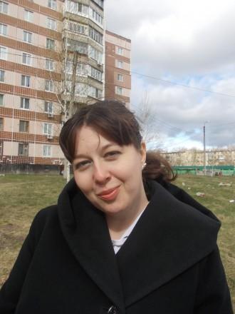 Лозовая харьковская область знакомства мамба ru знакомства