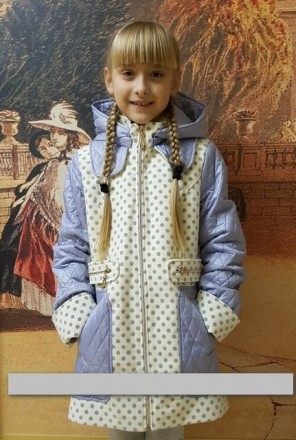 Пальто кашемірове для дівчат демісезон. Ивано-Франковск. фото 1