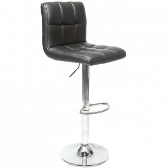 Барный стул HY-356-3 станет ярким элементом кухни в стиле лофт и хай-тек. Креати. Киев, Киевская область. фото 5