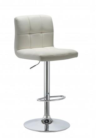 Барный стул HY-356-3 станет ярким элементом кухни в стиле лофт и хай-тек. Креати. Киев, Киевская область. фото 2