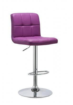 Барный стул HY-356-3 станет ярким элементом кухни в стиле лофт и хай-тек. Креати. Киев, Киевская область. фото 7