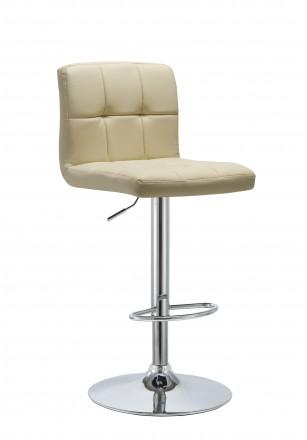 Барный стул HY-356-3 станет ярким элементом кухни в стиле лофт и хай-тек. Креати. Киев, Киевская область. фото 3