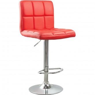 Барный стул HY-356-3 станет ярким элементом кухни в стиле лофт и хай-тек. Креати. Киев, Киевская область. фото 4