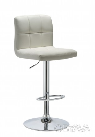Барный стул HY-356-3 станет ярким элементом кухни в стиле лофт и хай-тек. Креати. Киев, Киевская область. фото 1