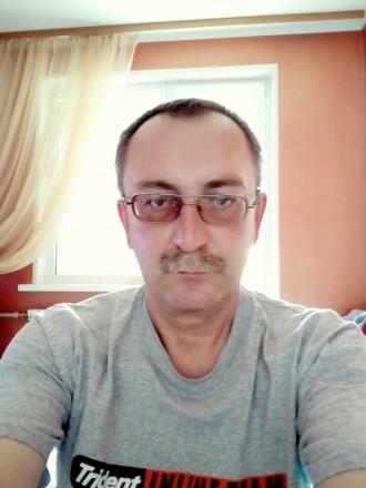 химик технолог(гальваник). Харьков. фото 1