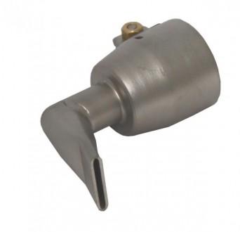 Универсальный, многофункциональный аппарат горячего воздуха, относится к оборудо. Киев, Киевская область. фото 4