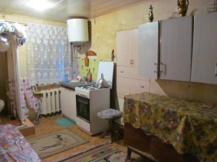 Сдам 1-комн.квартиру на Слободке. Одесса. фото 1