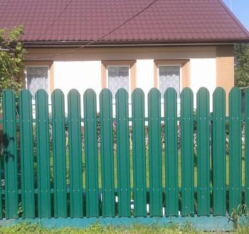 ПРОИЗВОДСТВО !. Киев, Киевская область. фото 4