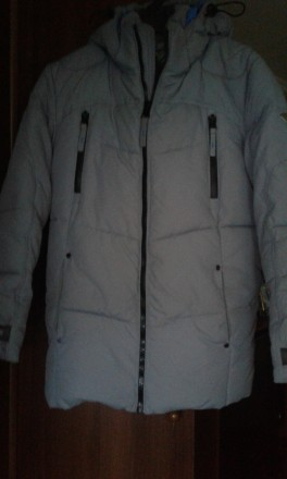Продам зимнюю курточку на мальчика фирмы Snowimage в идеальном состоянии (вид но. Чернигов, Черниговская область. фото 2