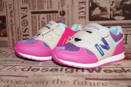 кросівки для дівчаток. Ивано-Франковск. фото 1