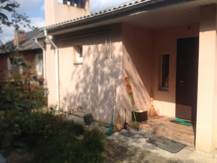 Продам дом 120 м2 по ул. Гамалея (р-н Био фабрики).. Сумы. фото 1