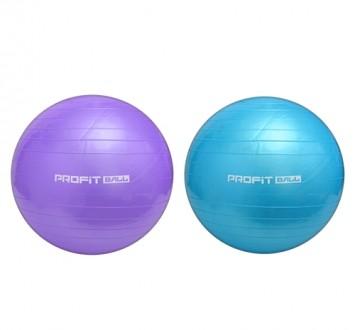Мяч для фитнеса Фитбол - прочный мяч диаметром 55,65,75,85 см для занятий фитнес. Полтава, Полтавская область. фото 5