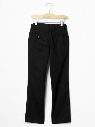 Продам школьные брюки для мальчика фирмы Gap. Харьков. фото 1