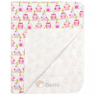 Пеленка непромокаемая для новорожденных Berni. Днепр. фото 1