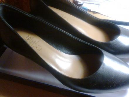 a8620260656589 Взуття з натуральної шкіри - купити взуття на дошці оголошень OBYAVA.ua