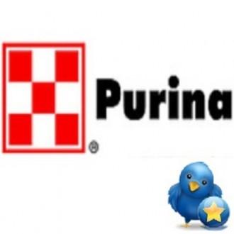 Комбикорм Курка Натурка - Purina (Пурина), БМВД Purina (Пурина). Каменское. фото 1
