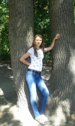 Знакомства для создание семьи в полтаве знакомства города иркутска viewtopic php