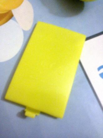 ВЕНТИЛЯТОР портативный на батарейках  Больше объявлений можно посмотреть нажав. Киев, Киевская область. фото 6