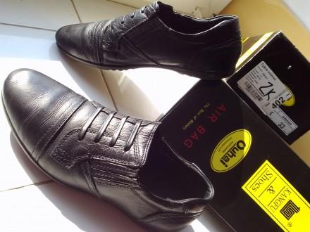 Туфли на первый и третий класс.Р.31' длина стельки 21 см и р.23, дл.стельки 23 с. Чернигов, Черниговская область. фото 3