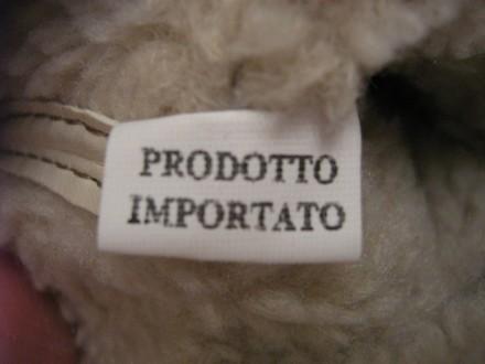 Продам сапоги Ulanka Испания, верх натуральная кожа+замша, каблук 8,5 см, длина . Запорожье, Запорожская область. фото 8