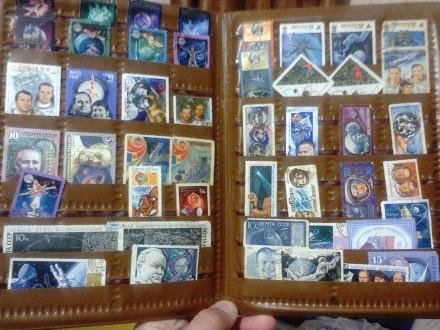 Есть десятки других марок, могу переслать фото. Отвечу на вопросы.  Продам наб. Киев, Киевская область. фото 3